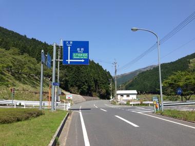 20140507_17