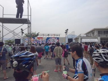 20140615_21